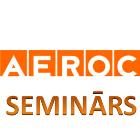 AEROC seminārs