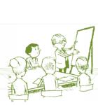 Reģistrēšanās semināram par dispersi stiegrotām plātnēm