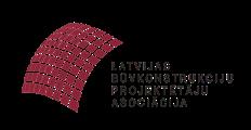 2015. gada LBPA biedru kopsapulce