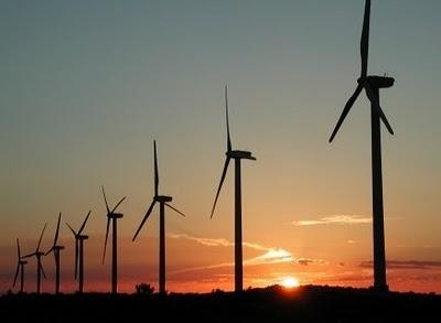 Vai apzināmies riskus projektējot vēja ģeneratorus?