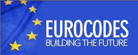 Eirokodeksu ieviešanas progress un attīstība