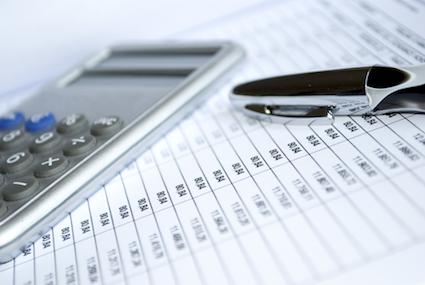 Prasības aprēķinu atskaites izstrādei (1. drafts)